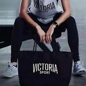 NWT Victoria's Secret Sport Tote
